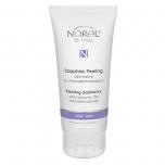 Clamanti - Norel Professional Sapphire Peeling Alternative To Microdermabrasion 200ml