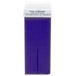 Clamanti - Clarena Depilation Argan Wax in Roll-on Applicator 100ml