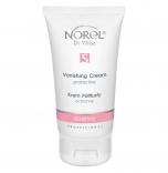 Clamanti - Norel Professional Sensitive Vanishing Protective Cream 150ml