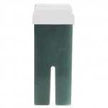 Clamanti - Clarena Depilation Silver Wax in Roll-on Applicator 100ml