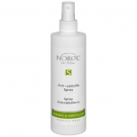 Clamanti - Norel Professional Slimming & Anticellulite Body Spray 250ml