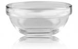 Clamanti - Glass Bowl for Serum Acids Masks 1pc