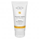 Clamanti - Norel Professional Enzymatic Peeling with Milispheres 200ml