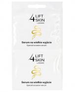 Clamanti - Lift 4 Skin SYN-AKE Snake Venom Wrinkle Smoothing Special Occasion Serum 2x 2ml
