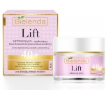 Clamanti - Bielenda Lift - Lifting and Firming Cream Concentrate Anti Wrinkle 40+ Night 50ml