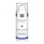 Clamanti - Norel Re-Generation GF Anti Wrinkle Serum with Astaxanthin 30ml