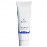 Clamanti - Clarena Eye Line Oxy Matrix Eye Cream Reduces Dark Cycles and Puffiness 30ml