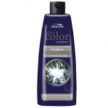 Clamanti - Joanna Ultra Color System Hair Rinse for Grey, Blonde Lightened Hair - Silver 150ml