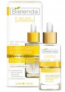 Clamanti - Bielenda Skin Clinic Professional Super Power Mezo Active Brightening Serum Day Night 30ml