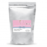 Clamanti - Bielenda Professional Natural Beauty Soothing Algae Mask for Belly and Breasts 500g