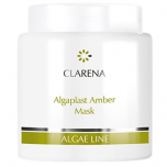 Clamanti - Clarena Algaplast Amber Mask for Dehydrated Grey Skin 500ml