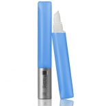 Clamanti - Silcare Cuticle Oil Vanilla Sky Blue Pen 10ml