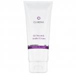 Clamanti - Clarena Poison 60 Seconds Syn-Ake Snake Cream 200ml