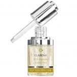 Clamanti - Clarena EGF Rejuvenating Anti Wrinkle Peptide Gold Elixir 30ml