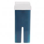 Clamanti - Clarena Depilation Azulene Wax in Roll-on Applicator 100ml