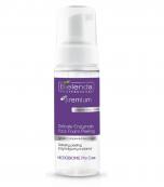 Clamanti - Bielenda Professional Microbiome Pro Care Delicate Enzymatic Face Foam Peeling 160ml