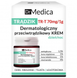 Clamanti - Bielenda Dr Medica Dermatological Anti Acne Face Cream Day Night 50ml