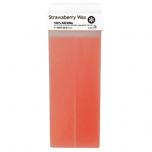 Clamanti - Clarena Depilation Strawberry Wax in Roll-on Applicator 100ml