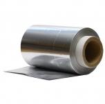 Clamanti - Professional Aluminium Hair Foil for Highlights and Colouring 250m x 12cm