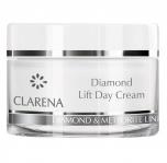 Clamanti - Clarena Diamond Lift Day Cream Lifting Hydrating 50ml