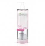 Clamanti - Bielenda Professional Satin Rose Water with D-Panthenol 500ml