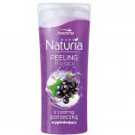Clamanti - Joanna Naturia Cleansing Body Peeling Blackcurrant 100g