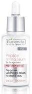 Clamanti - Bielenda Professional Peptide Firming Serum for The Eye Area 30ml