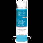 Clamanti - Bielenda Professional Skin Breath Micellar Gel-Cream Makeup Remover 500ml