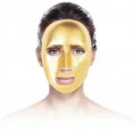 Clamanti - Clarena Golden Vit C Rejuvenating Mask Protein Vitamin C