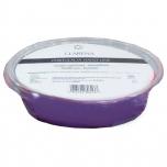 Clamanti - Clarena Portulacia Hand Line Lavender Paraffin 500ml