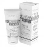 Clamanti - Verona Ingrid Provi White Intensive Whitening Serum 50ml