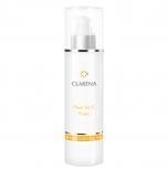 Clamanti - Clarena Power Pure Vit C Tonic for Grey and Sensitive Skin 200ml