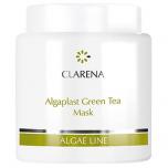 Clamanti - Clarena Algaplast Green Tea Antioxidant Mask 500ml