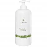 Clamanti - Clarena Atopic Tricelles Professional Toner Emulsion for Sensitive Skin 500ml