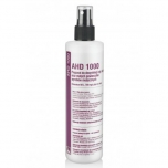 Clamanti - AHD 1000 Alcoholic Hand And Skin Pre-Treatment Disinfectant 250 ml