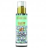 Clamanti - Bielenda Glow Essence Toning Make Up Primer 30g
