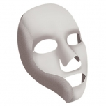 Clamanti - Clarena Anti Age Peptide Clay Mask 1pc