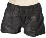 Clamanti - Professional Disposable Men Boxers for Massage, Spa, Hotels 10pcs