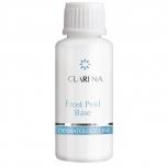 Clamanti - Clarena Frost Peel Base for TCA Treatments 30ml