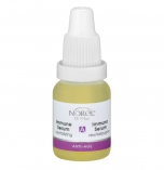 Clamanti - Norel Professional Anti Age Immune Revitalizing  Serum 12ml