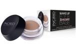 Clamanti - Verona Ingrid Make Up Eyeshadow Base 5g