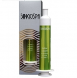 Clamanti - BingoSpa No Needles No Pain Anti Wrinkle Cream with Vitamins 10ml