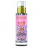 Clamanti - Bielenda Glow Essence Moisturising Make Up Primer 30g