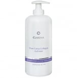 Clamanti - Clarena Pure Certus Collagen Activator for Masks in Sheets 500 ml