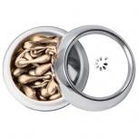 Clamanti - Clarena  Moisturising Anti Wrinkle Gold Pearls 30pcs