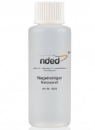 Clamanti - Nded Nourishing Nail Cleaner 100ml