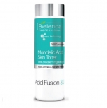 Clamanti - Bielenda Professional Med Technology Acid Fusion 3.0 Mandelic Acid Face Toner 200ml