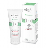 Clamanti  Norel Body Slimming Cream with Anti-Cellulite Complex for Spider Veins 200ml