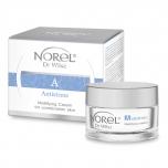 Clamanti - Norel Antistress Mattifying Cream for Combination Skin 50ml