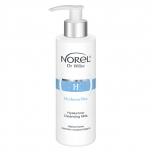 Clamanti - Norel Hyaluron Plus Hyaluronic Cleansing Milk 200ml